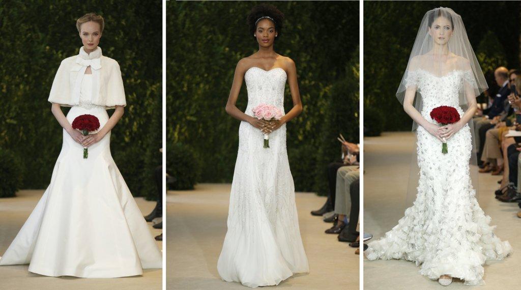 Carolina-herrera-bridal-spring-2014-wedding-dresses-3.full