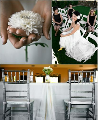 Featured_wedding_ideas_ring_white_flower_yellow_shoes_green.full
