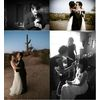 Featured_wedding_ideas_bride_groom_southwest_black_white.square