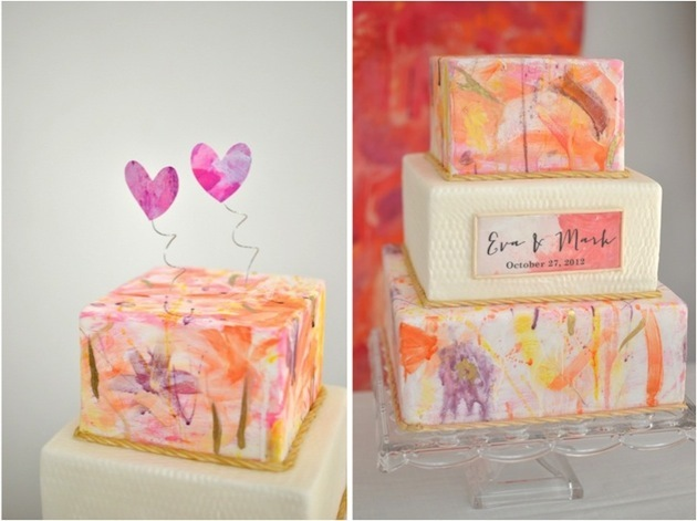 Watercolor-wedding-cake.full