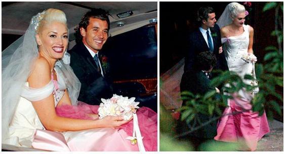 Gwen-stefani-john-galliano-for-dior-wedding-dress-pink-white.full