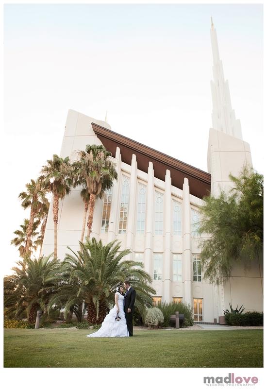 photo of Mad Love Weddings