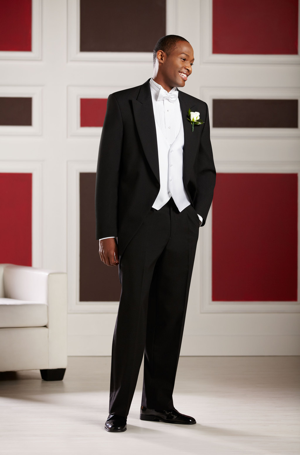1793_tux_wedding_classic_look_6.full