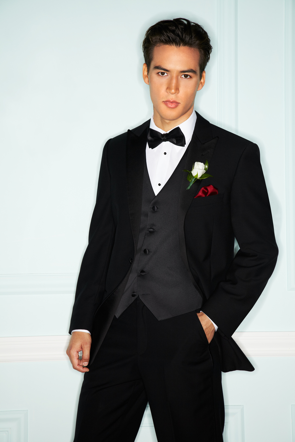 1865_tux_wedding_classic_look_1.full