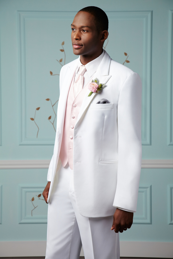1890_TUX_WEDDING_ROMANTIC_LOOK_4