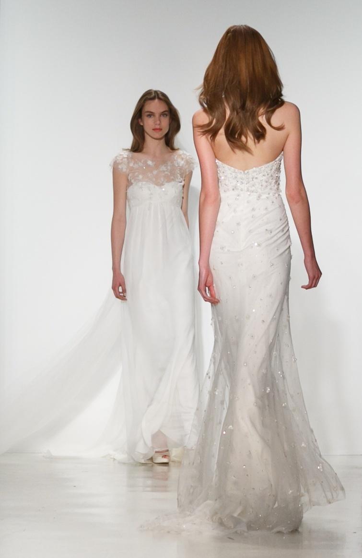 Christos-wedding-dress-spring-2014-bridal.full