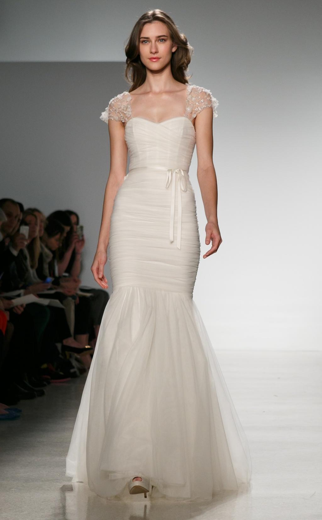 Christos-wedding-dress-spring-2014-bridal-1b.full