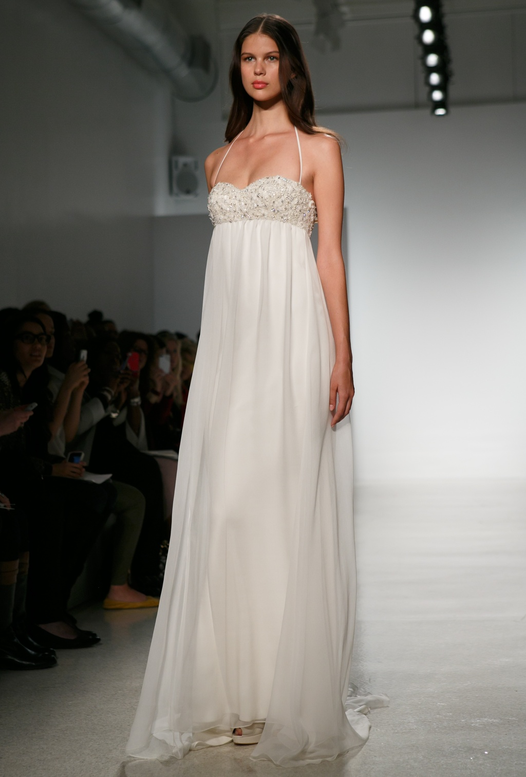 Christos-wedding-dress-spring-2014-bridal-2.full