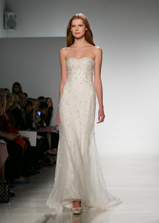 Christos-wedding-dress-spring-2014-bridal-3b.full