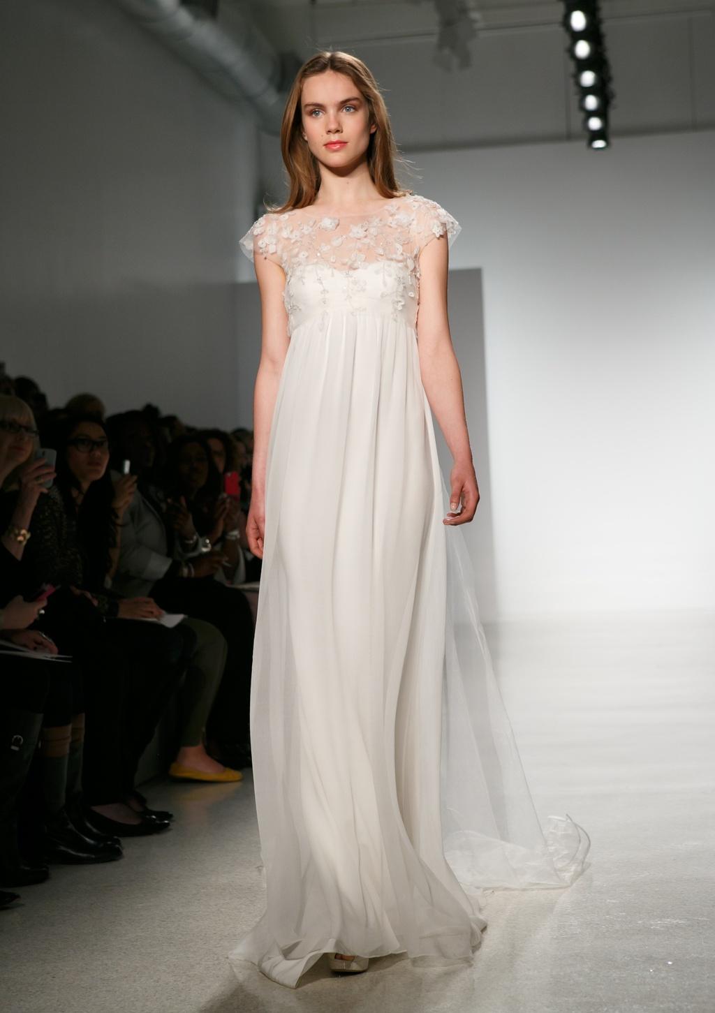 Christos-wedding-dress-spring-2014-bridal-4.full