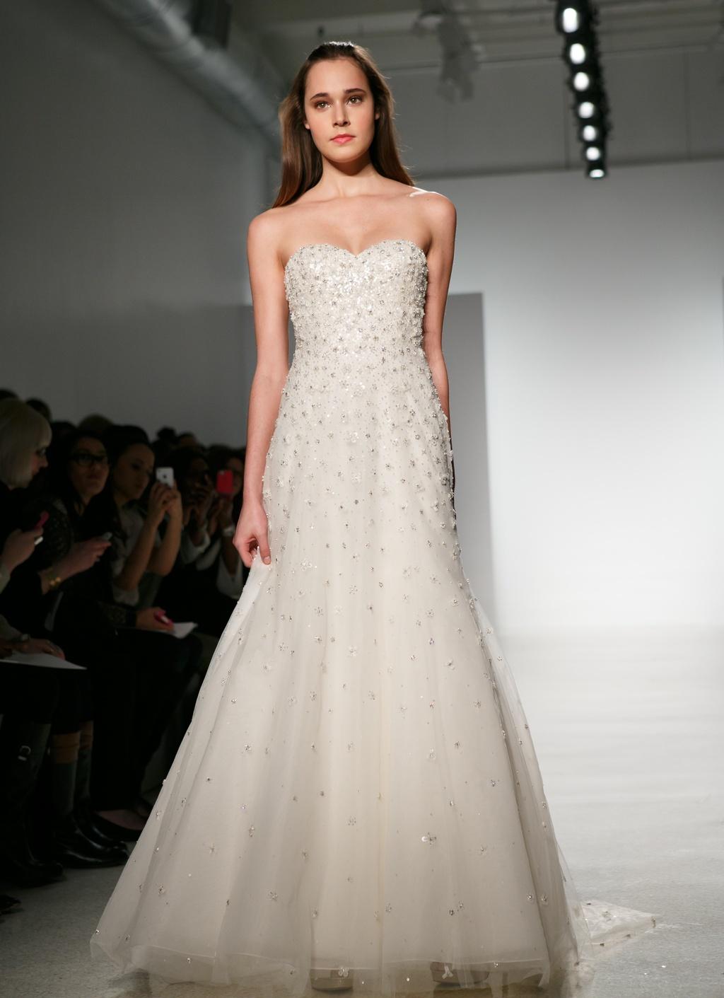Christos-wedding-dress-spring-2014-bridal-5b.full