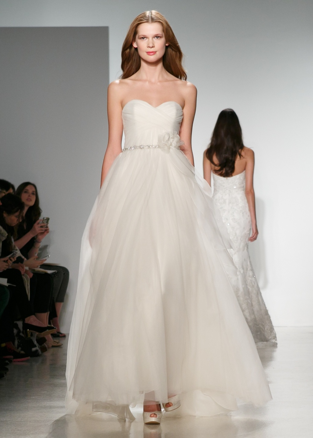 Christos-wedding-dress-spring-2014-bridal-8b.full