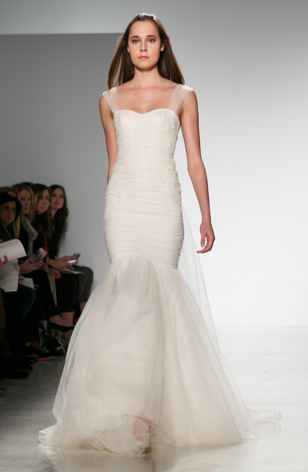 Christos-wedding-dress-spring-2014-bridal-10.full