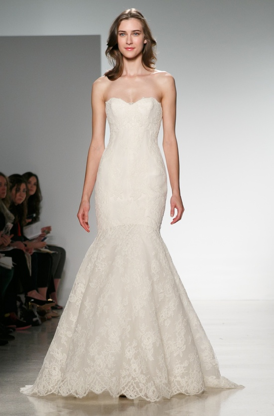 Christos Wedding Dress Spring 2014 Bridal 11