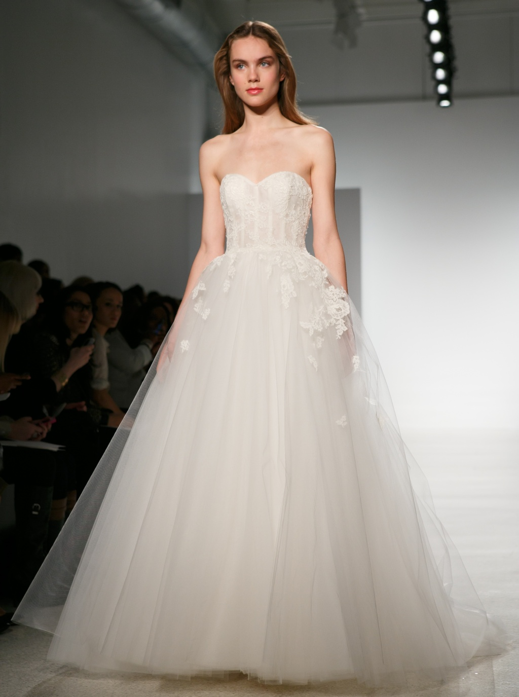 Christos-wedding-dress-spring-2014-bridal-14.full