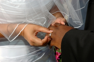 photo of WedSafe Wedding Insurance