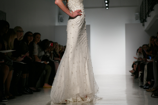 Christos Wedding Dress Spring 2014 Bridal 3b