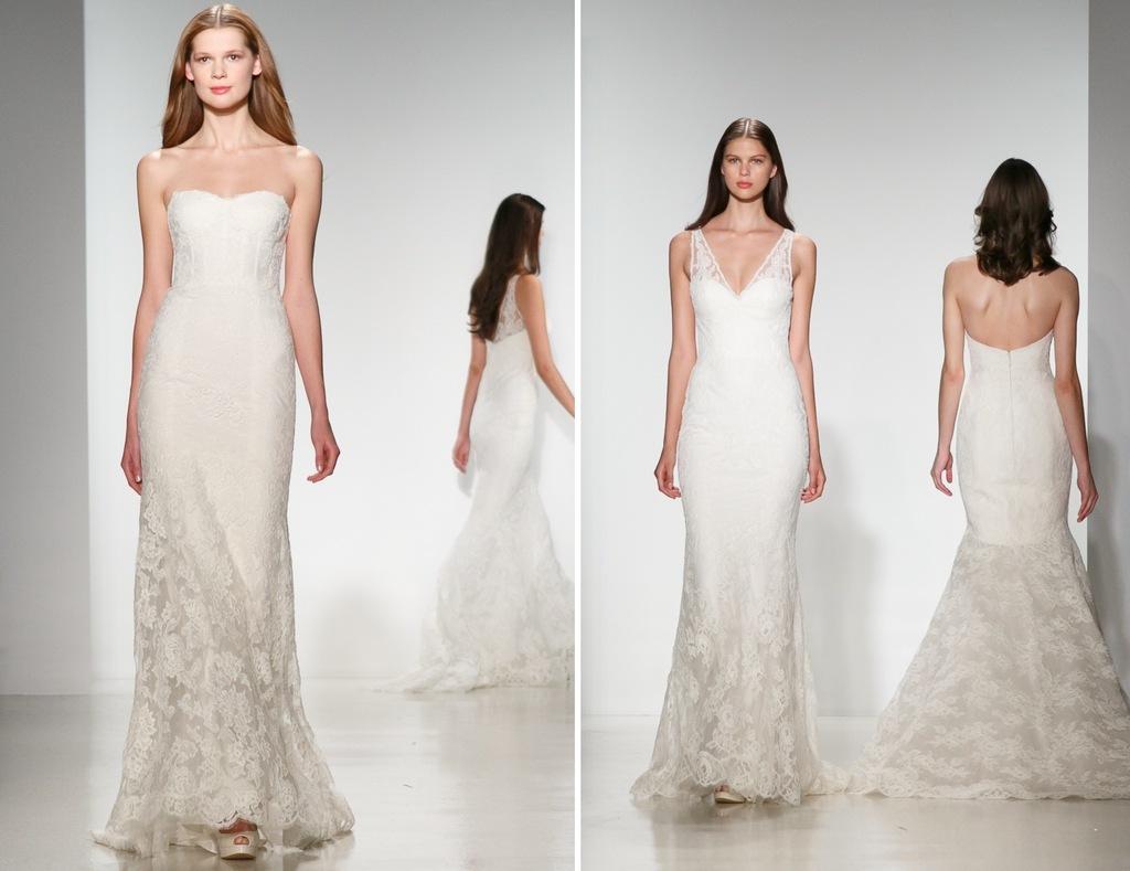 Christos-bridal-spring-2014-wedding-dresses.full