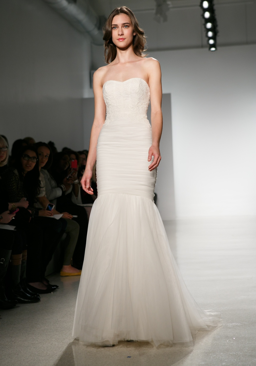 Christos-wedding-dress-spring-2014-bridal-6m.full