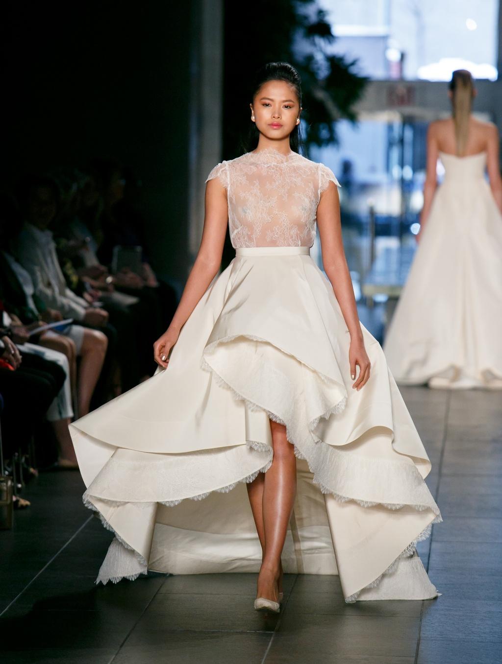 Daring-wedding-dress-by-rivini.full