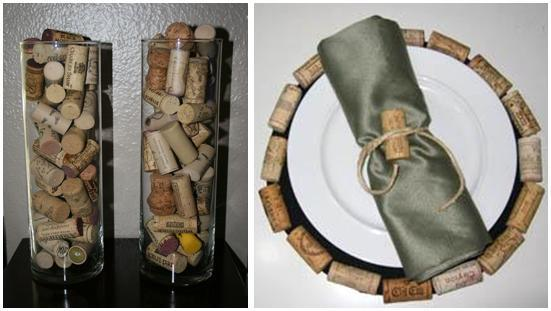 Diy-wedding-ideas-wedding-day-wine-corks-2.full
