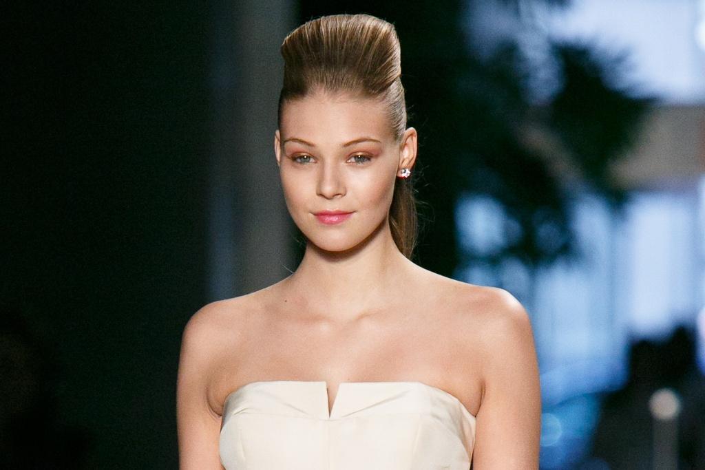 Wedding-hair-makeup-trends-2014-bridal-rivini.full