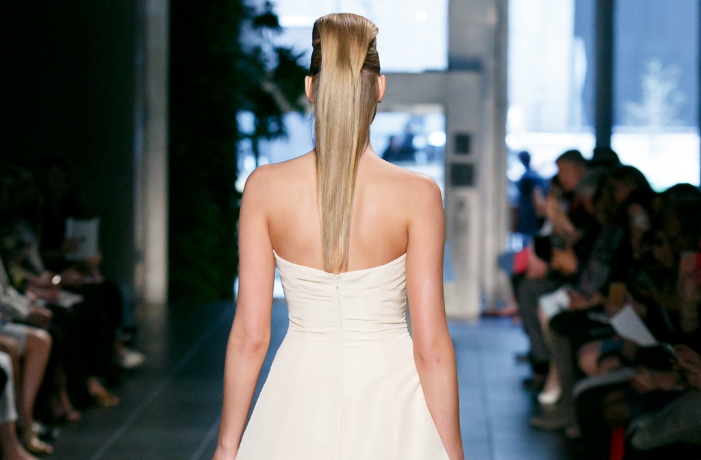 Wedding-hair-makeup-trends-2014-bridal-rivini-2.full
