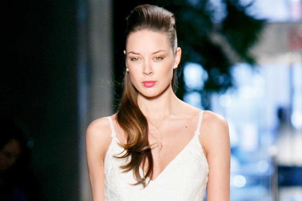 Wedding-hair-makeup-trends-2014-bridal-rivini-3.full