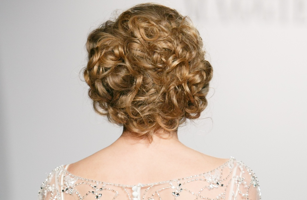 Curly-wedding-updo-maggie-sottero-fall-2013.full