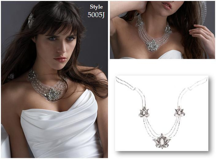 Bridal-jewelry-watters-white-silver-netting.full