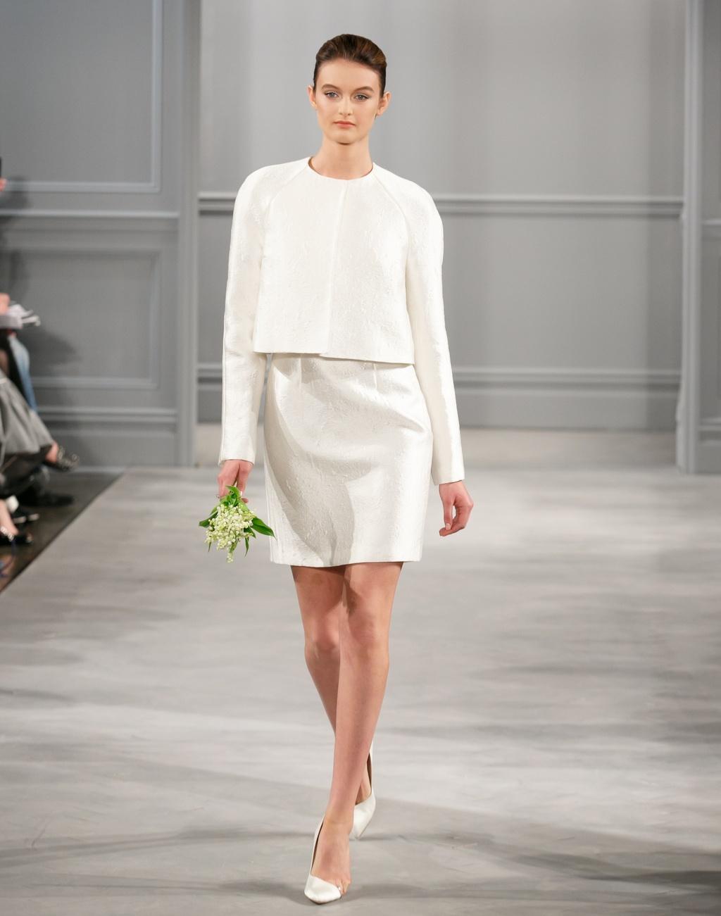 Spring-2014-wedding-dress-monique-lhuillier-bridal-jackie.full