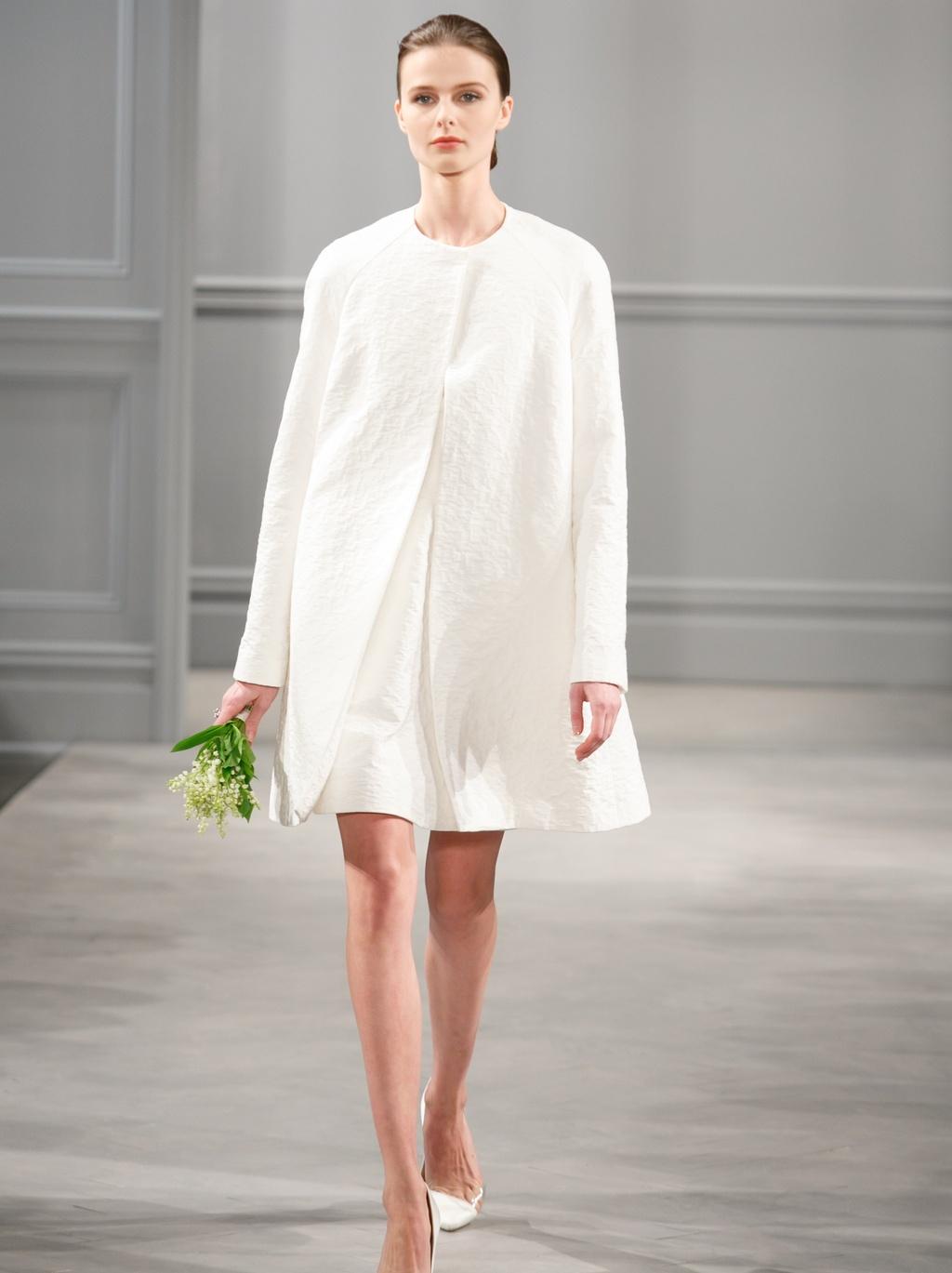 Spring-2014-wedding-dress-monique-lhuillier-bridal-dee.full