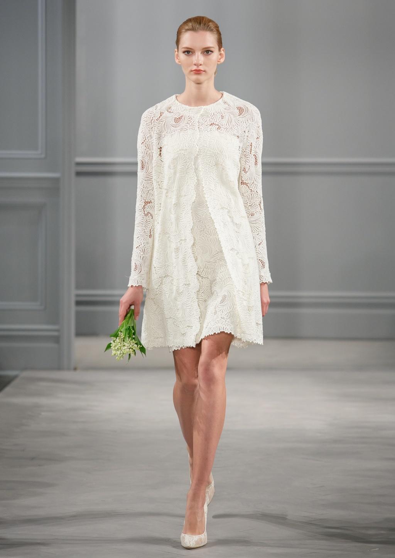 Spring-2014-wedding-dress-monique-lhuillier-bridal-andie.full