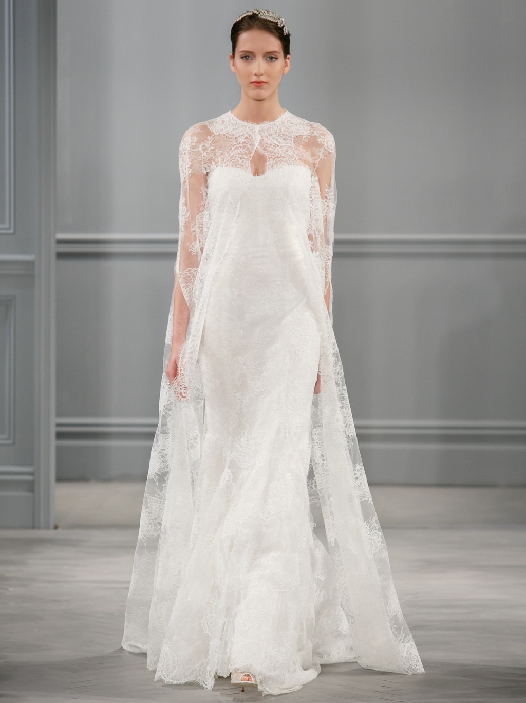 Spring-2014-wedding-dress-monique-lhuillier-bridal-sandrine.full