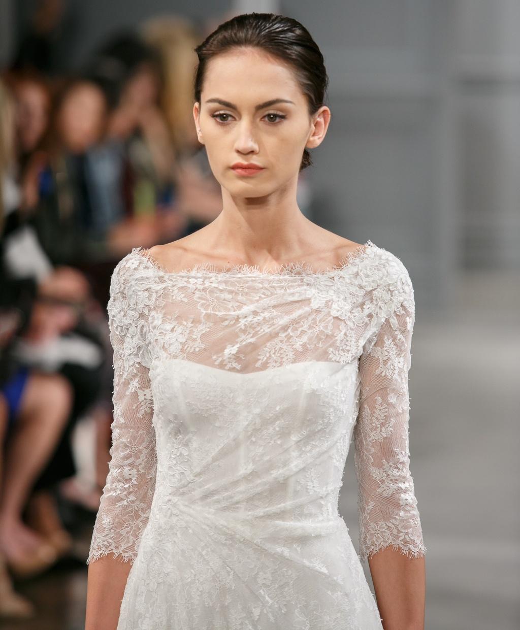Spring-2014-wedding-dress-monique-lhuillier-bridal-vignette-2.full