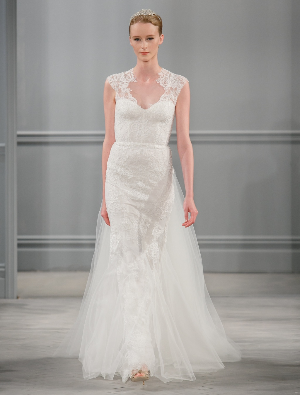 Spring-2014-wedding-dress-monique-lhuillier-bridal-harper.full