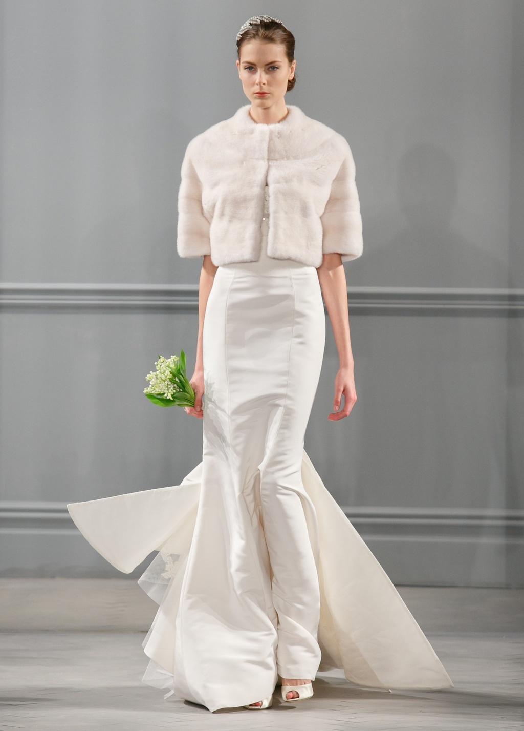 Spring-2014-wedding-dress-monique-lhuillier-bridal-estelle-2.full