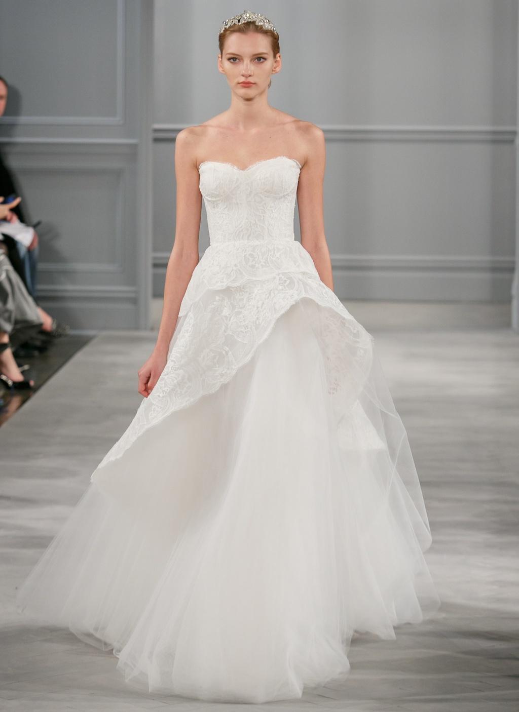 Spring-2014-wedding-dress-monique-lhuillier-bridal-azure-5.full
