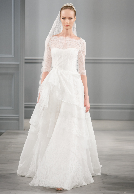 Spring-2014-wedding-dress-monique-lhuillier-bridal-monaco.full