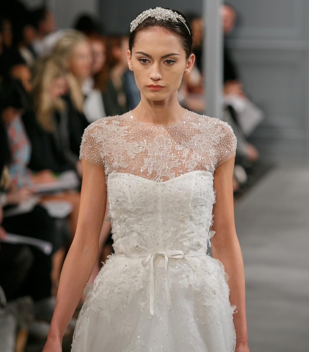 Spring-2014-wedding-dress-monique-lhuillier-bridal-illusion-3.full