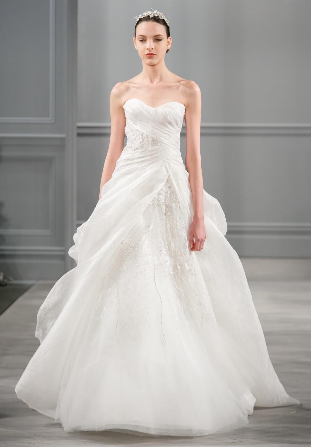 Spring-2014-wedding-dress-monique-lhuillier-bridal-charade.full