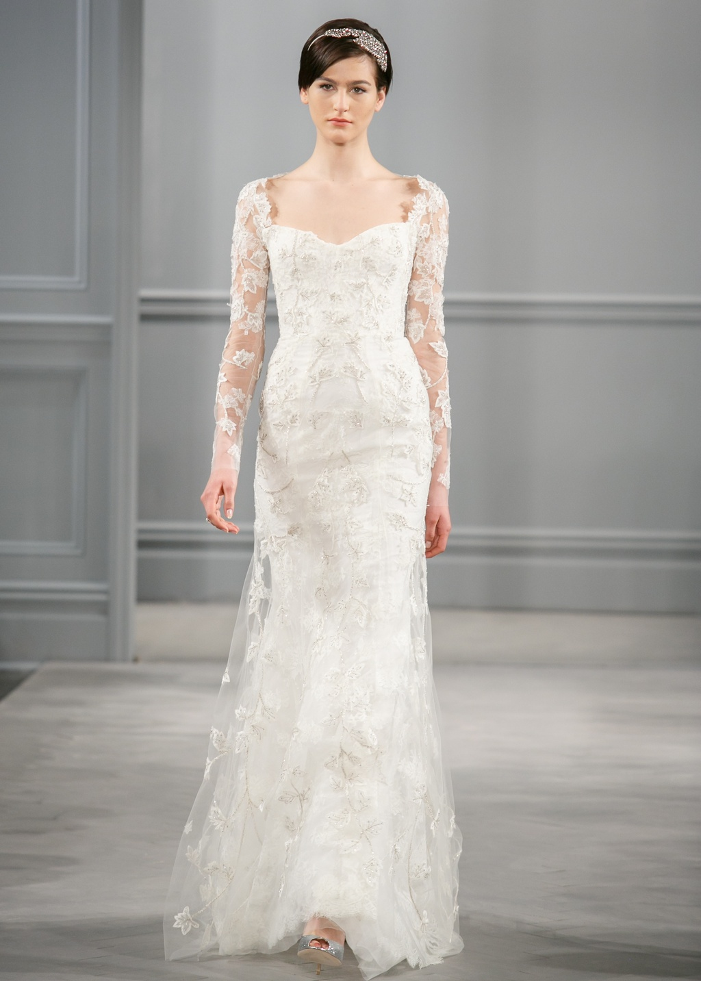 Spring-2014-wedding-dress-monique-lhuillier-bridal-leaticia.full
