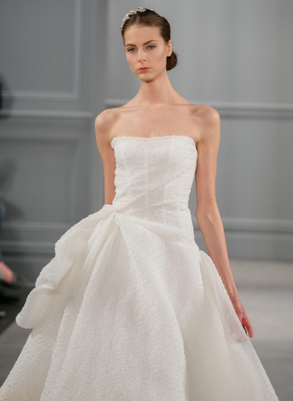 Spring-2014-wedding-dress-monique-lhuillier-bridal-paris-detail.full
