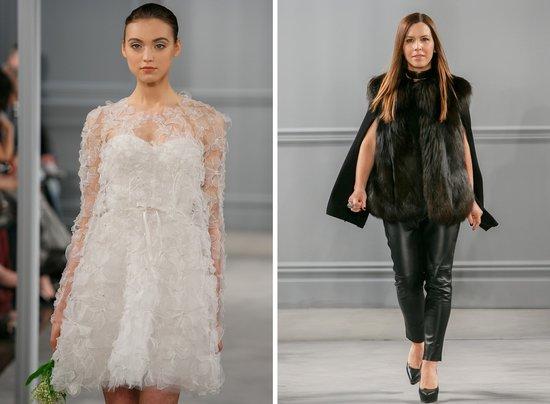 Wedding-dress-collections-spring-2014-monique-lhuillier.medium_large