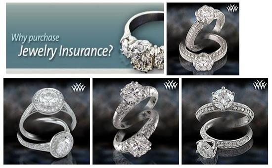 photo of The Man Registry: Invest in Engagement Ring Insurance
