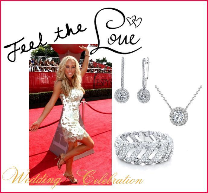 Kendra-wedding-platinum-jewelry.full
