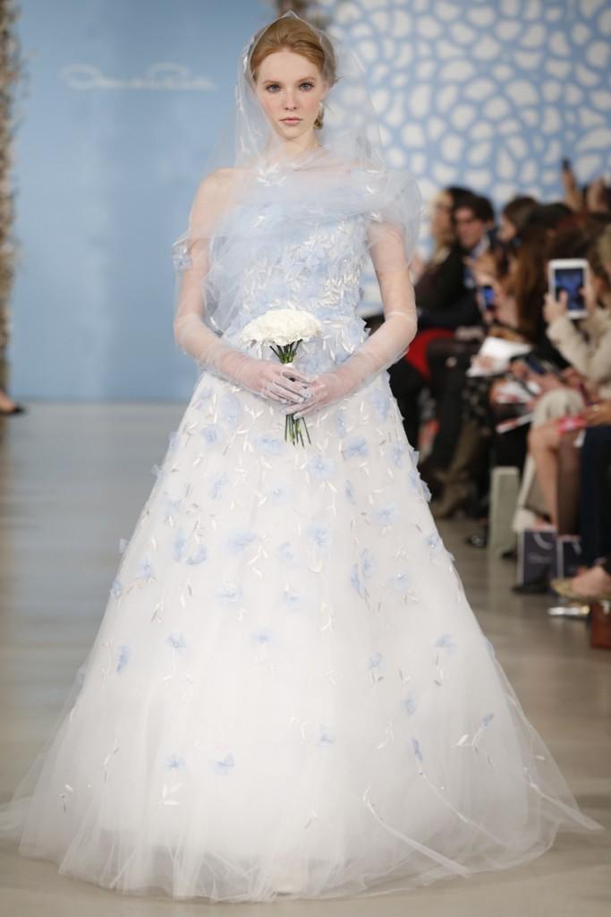 Spring-2014-wedding-dress-oscar-de-la-renta-bridal-1.full
