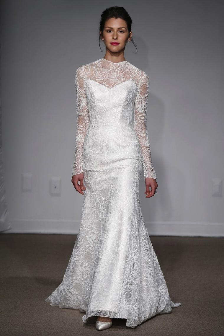 Spring-2014-wedding-dress-anna-maier-bridal-2.full