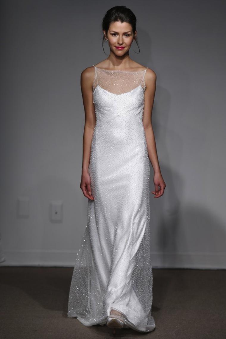Spring-2014-wedding-dress-anna-maier-bridal-7.full