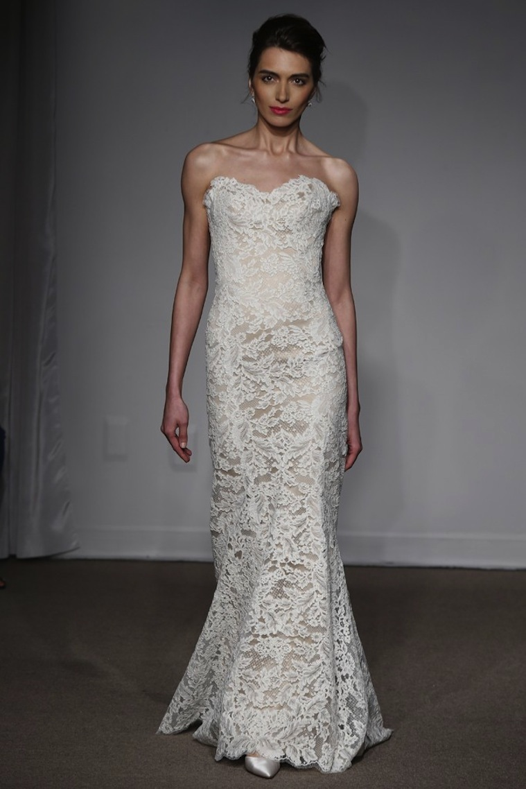Spring-2014-wedding-dress-anna-maier-bridal-8.full